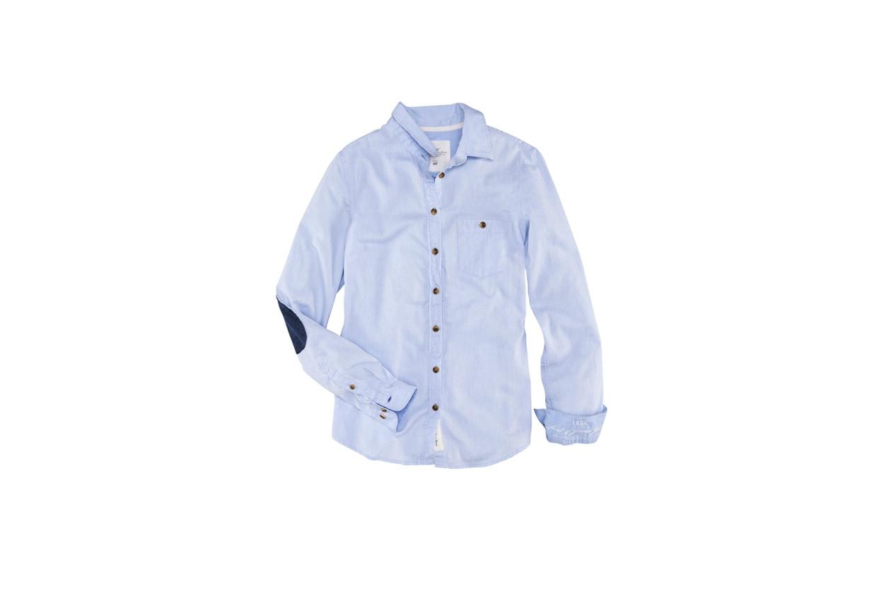 camicia hmprod