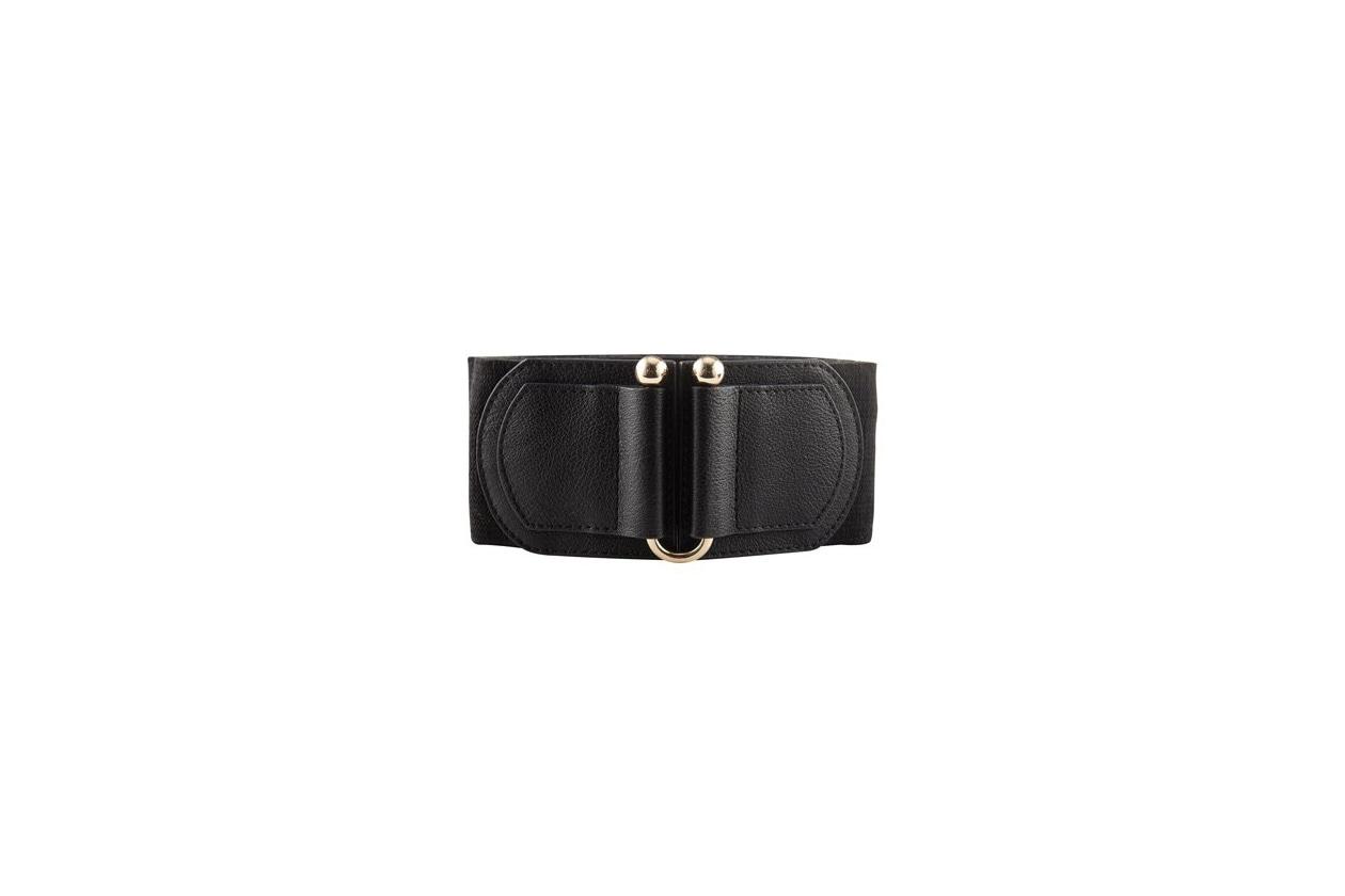 cintura accessorize
