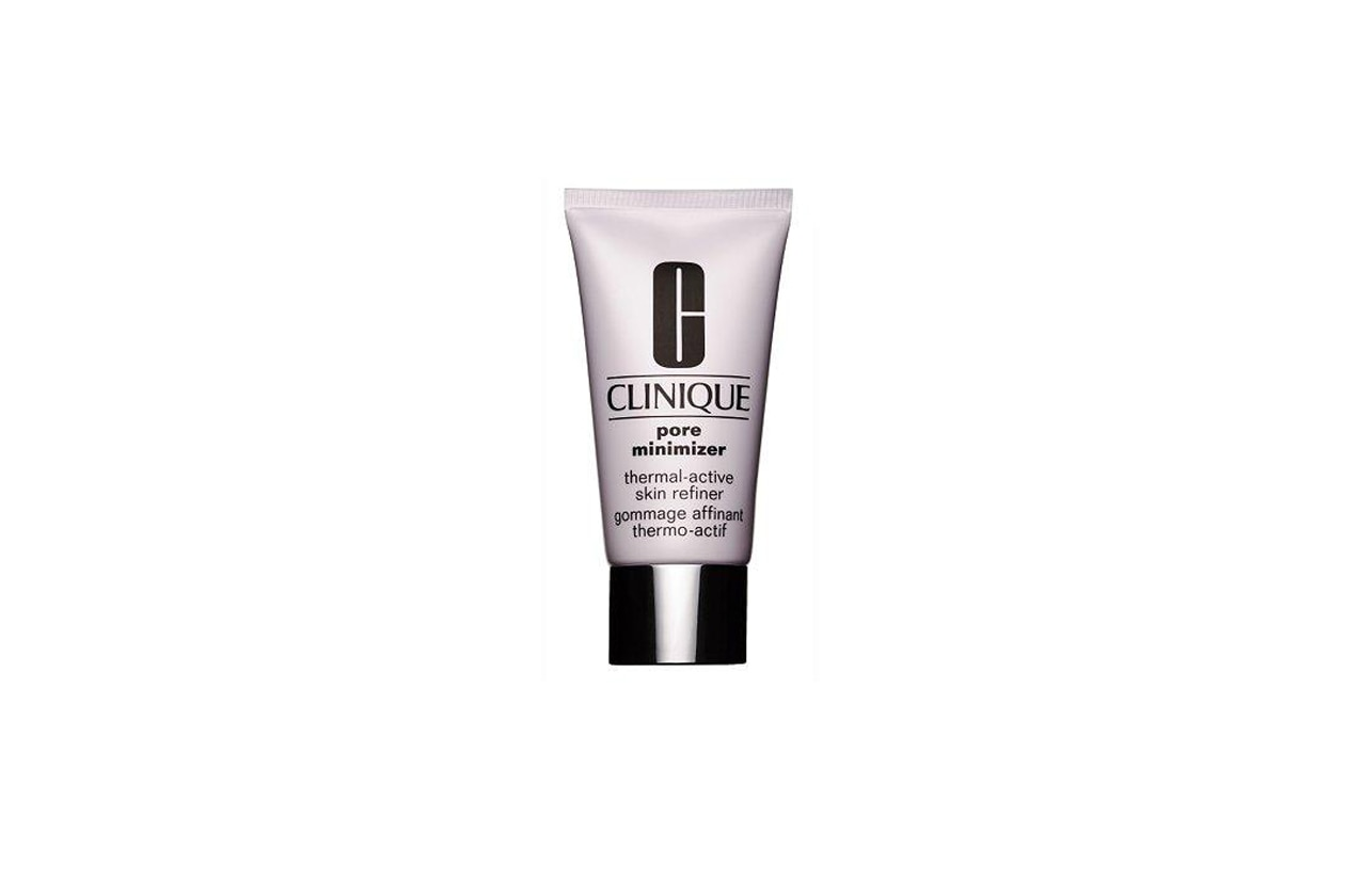 clinique pore minimizer