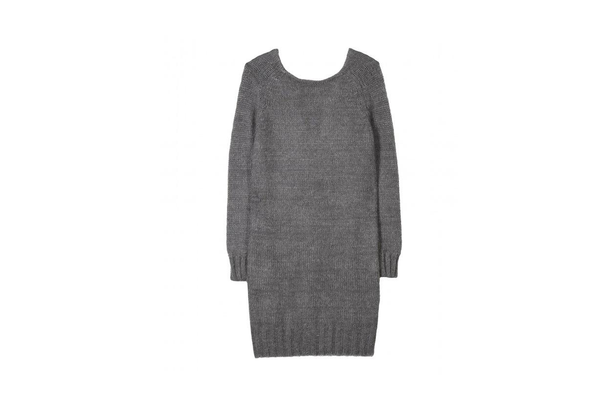 03 DRESS See by Cloe