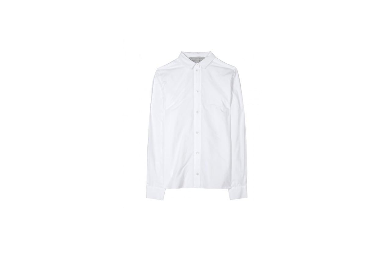 04 camicia stella mcCartney