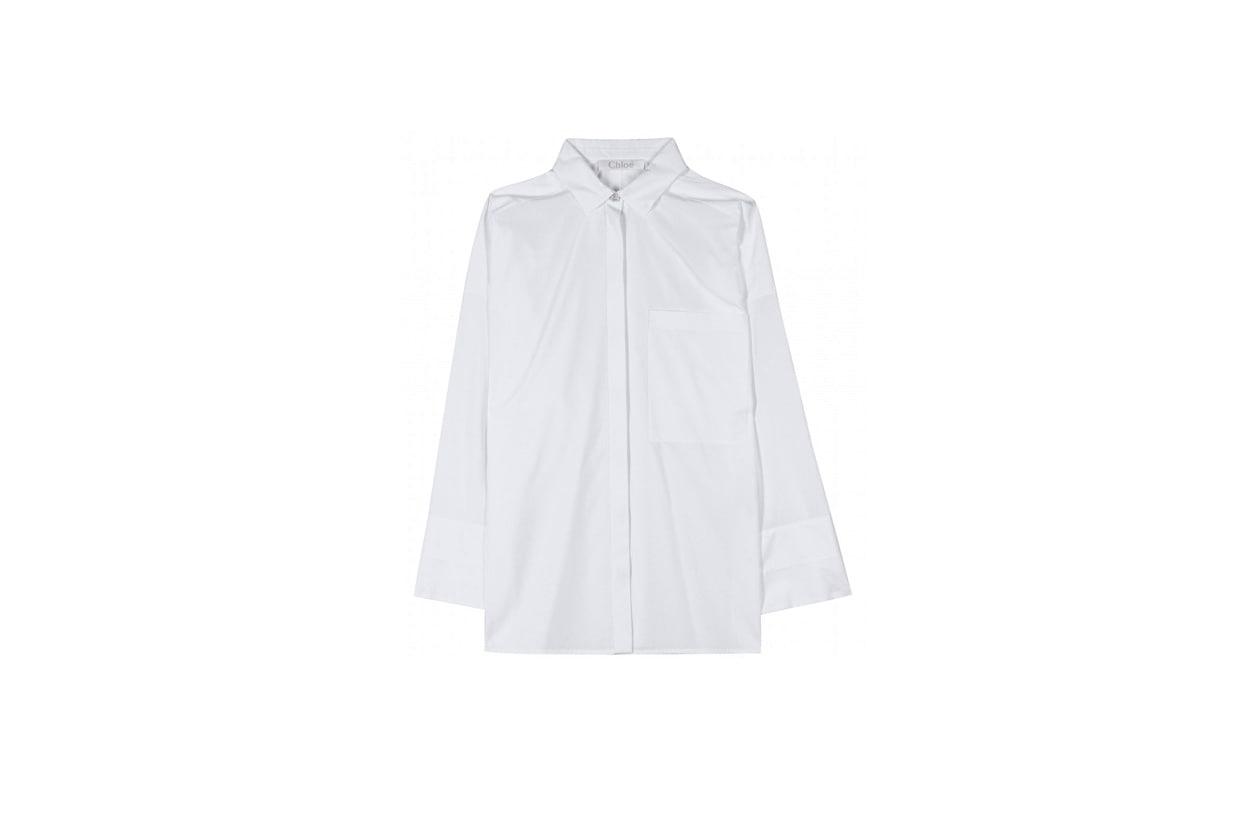 02 camicia chloe