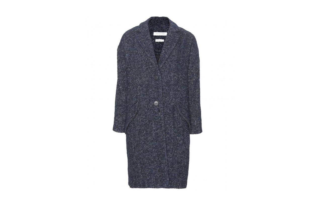 03 cappottone isabel marant