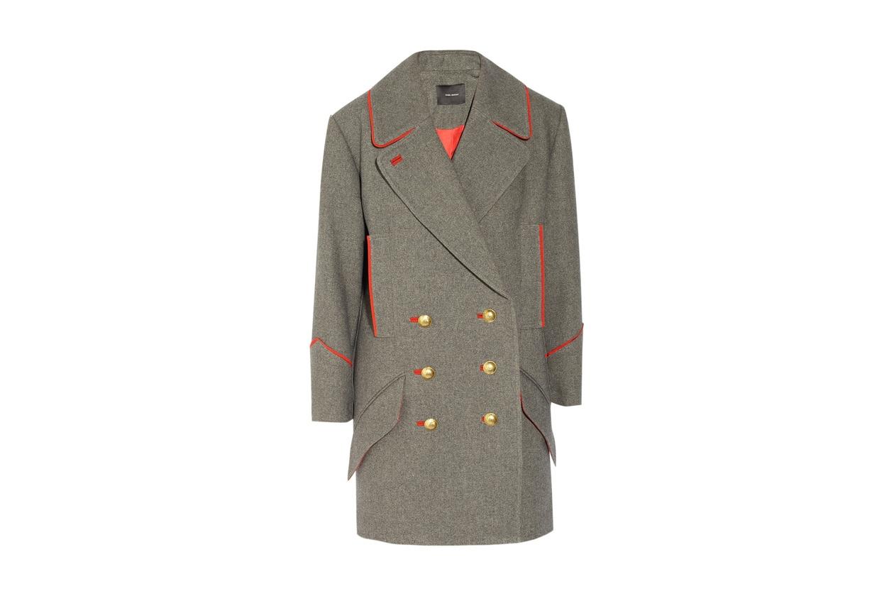 05 cappotto ISABEL MARANT