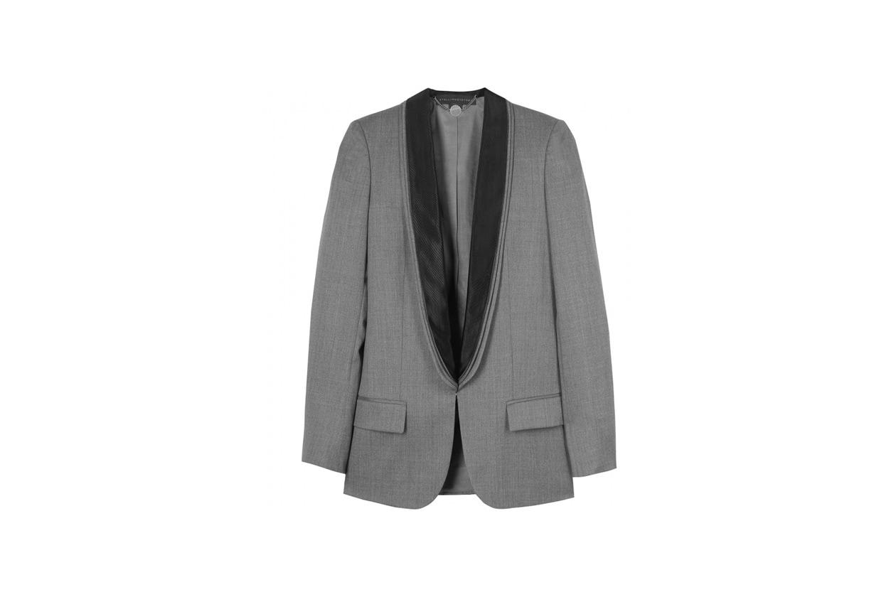 02 giacca stella mccartney