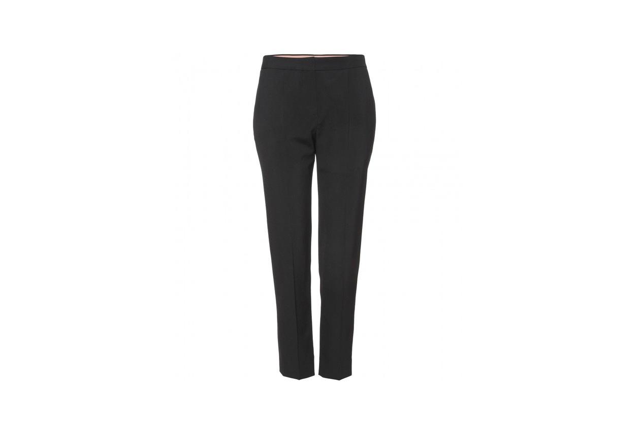 03 pantalone chloe