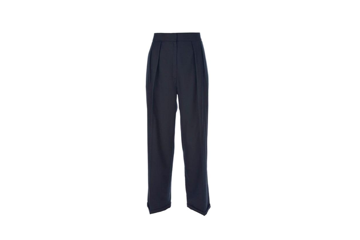 05 pantalone the row