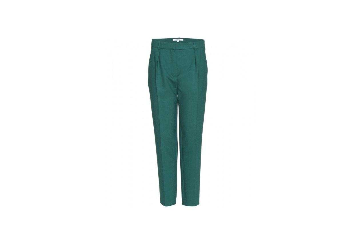 04 pantalone carven