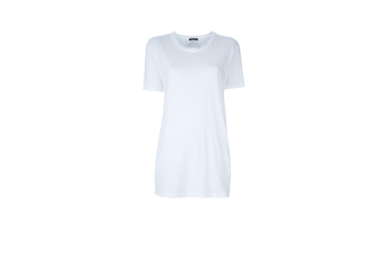 T-shirt di Balmain