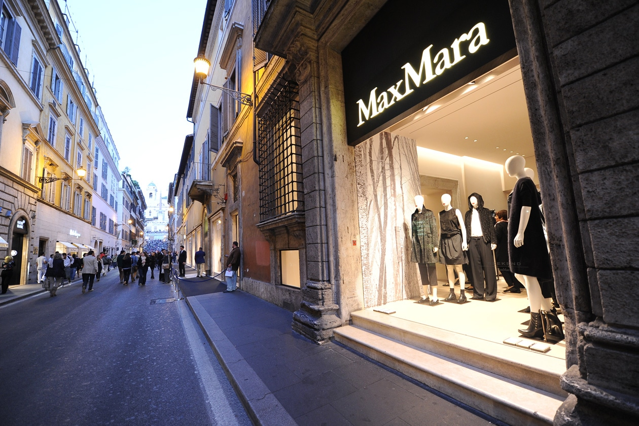 maxmara boutique1