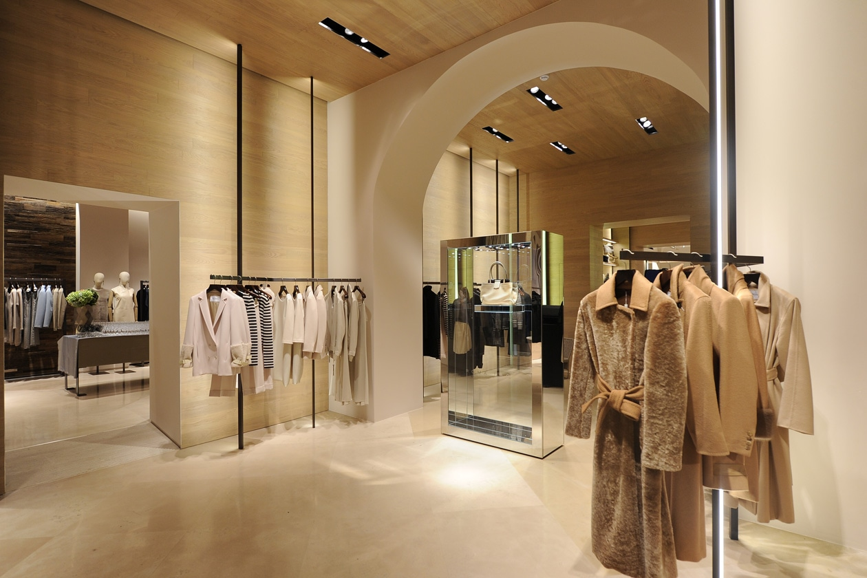 maxmara boutique2
