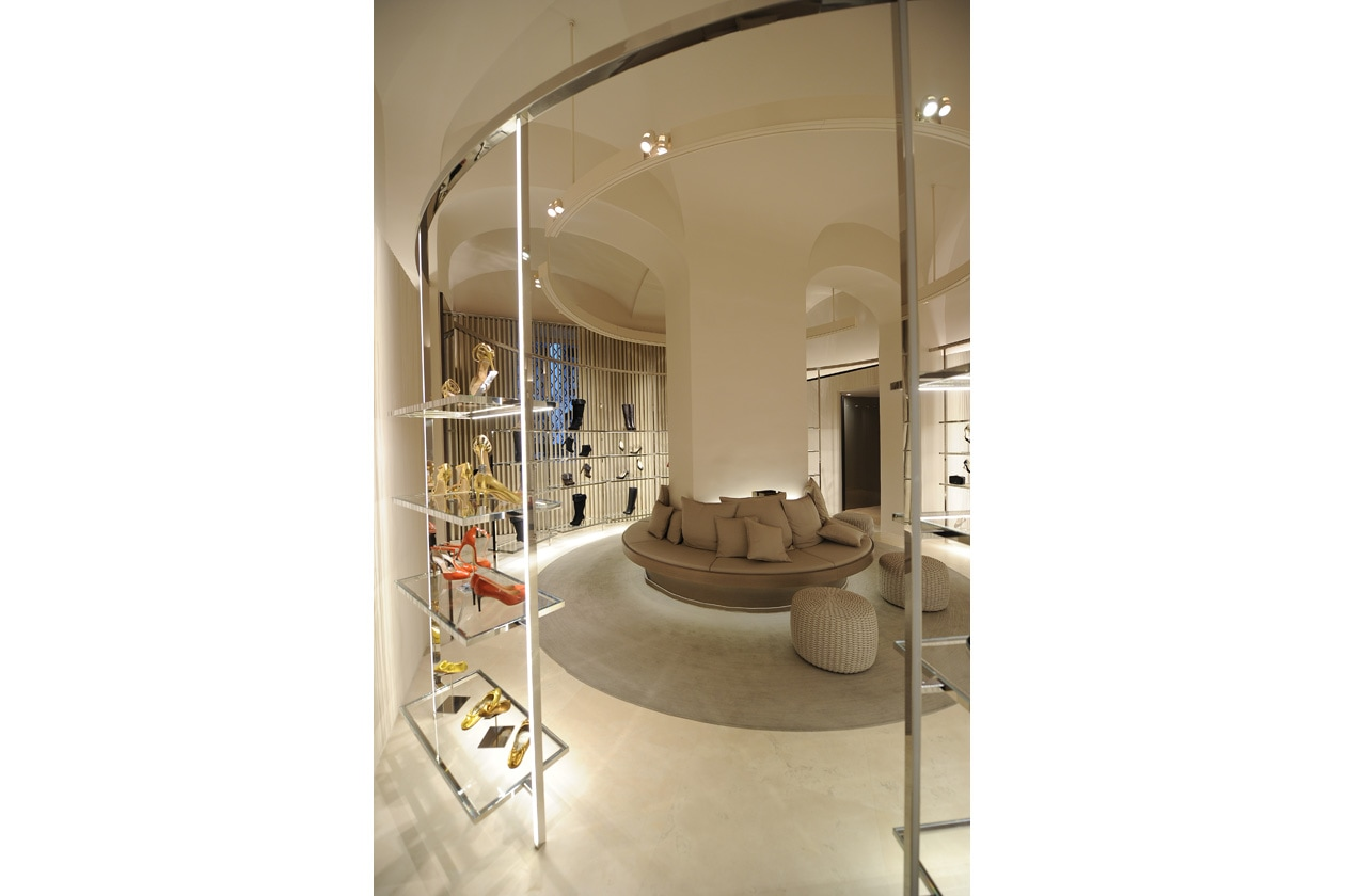 maxmara boutique3