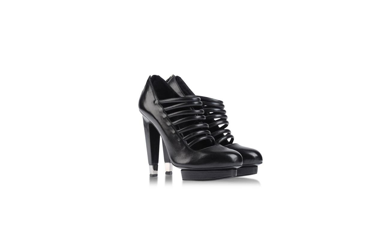 04 scarpe CHARLINE DE LUCA
