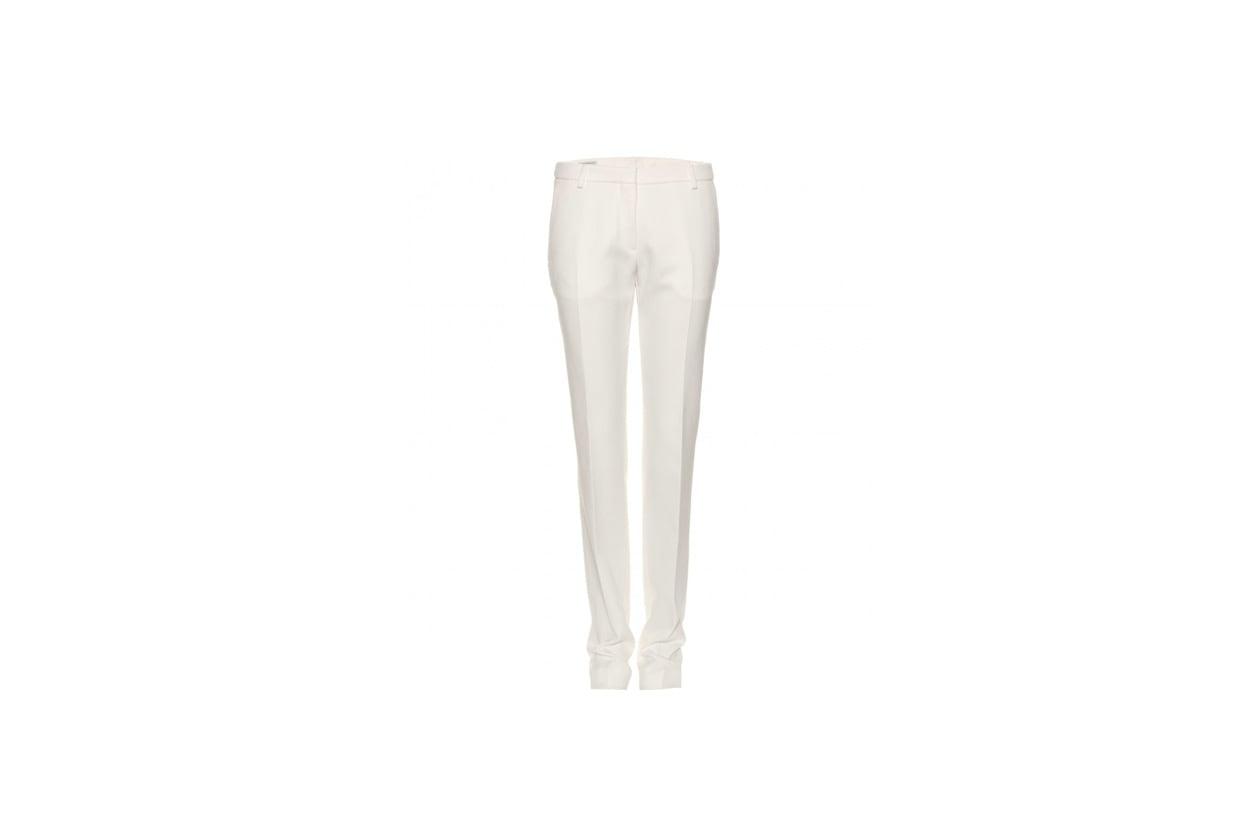 05 pantaloni DriesVaNoten