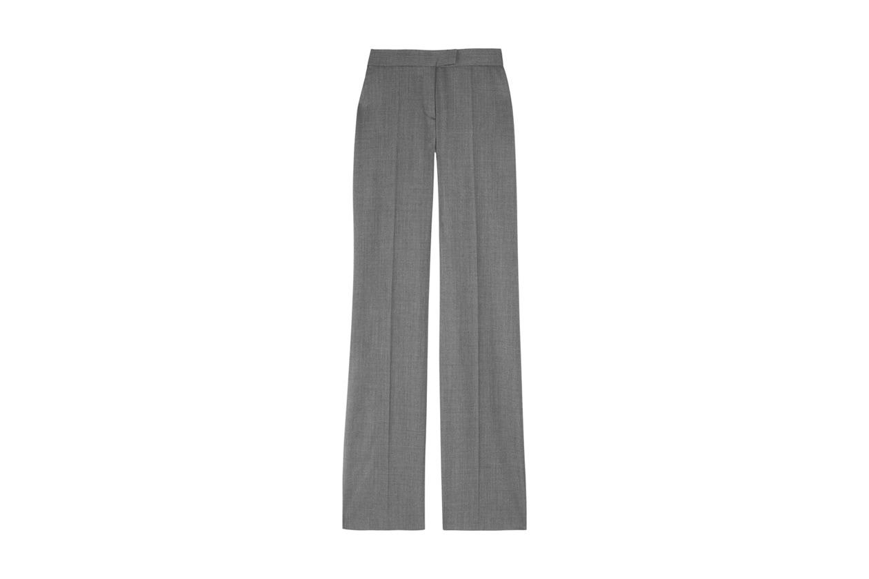 pantalone stella mccartney