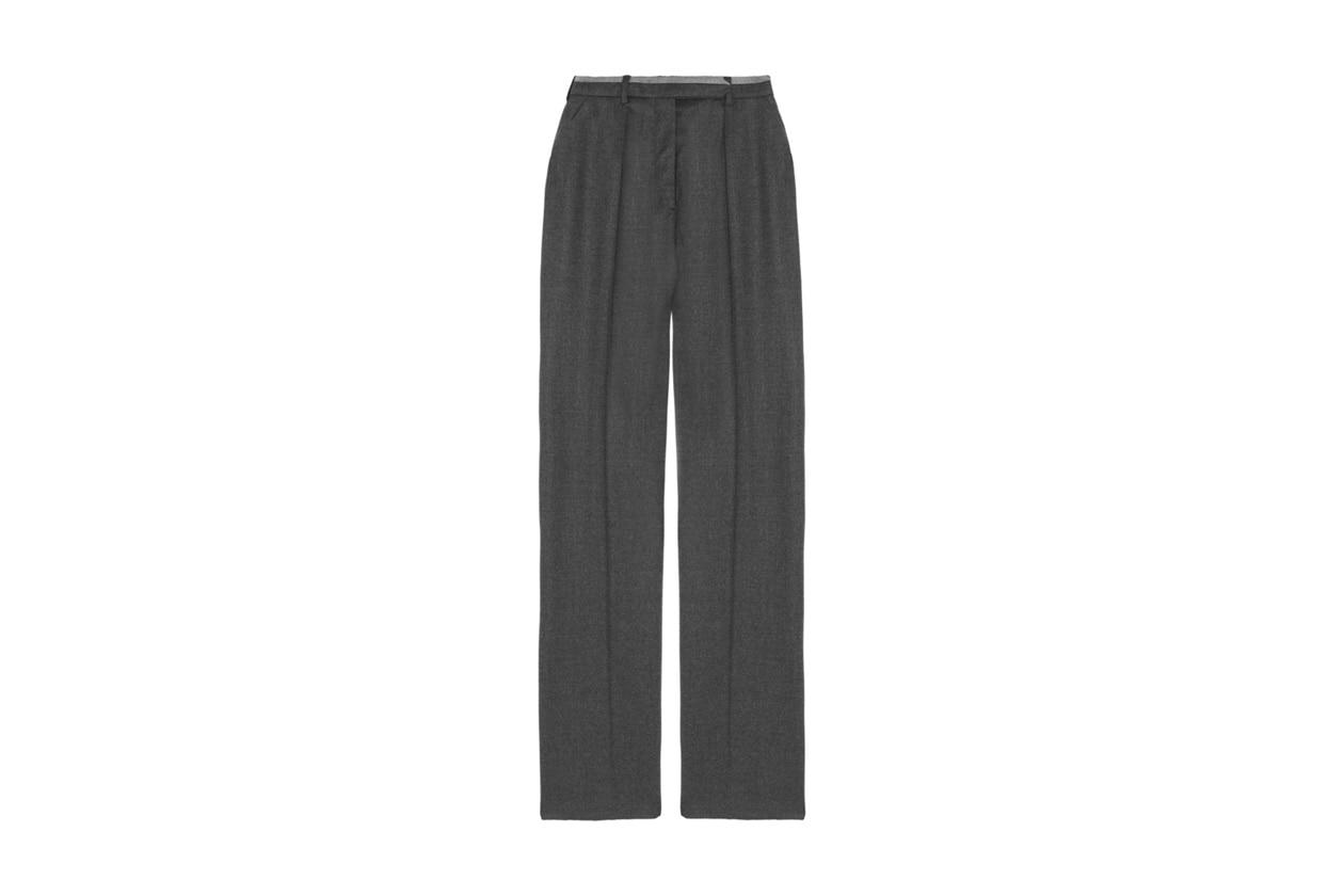 pantalone ysl