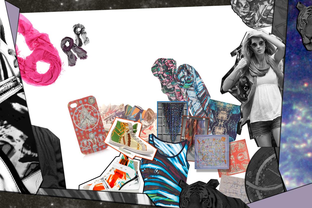 00 Top List Sciarpe Collage