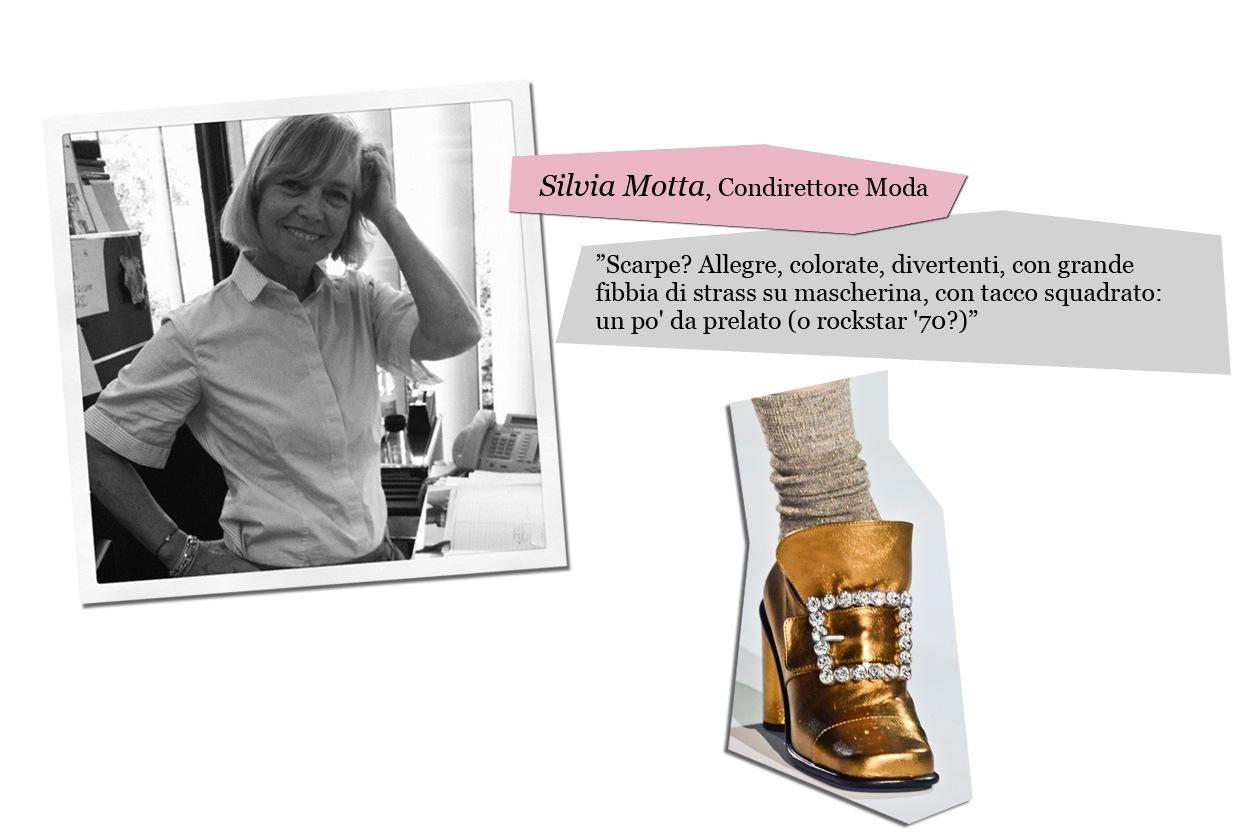 02 Silvia Motta