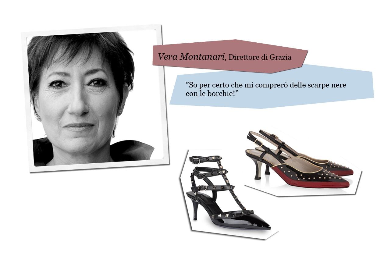 03 Vera Montanari