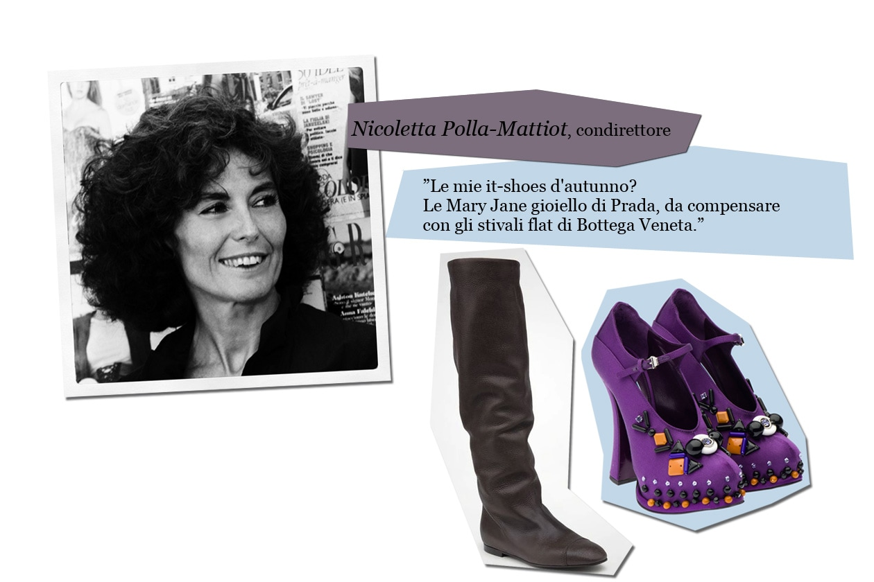 04 Nicoletta Polla Mattiot