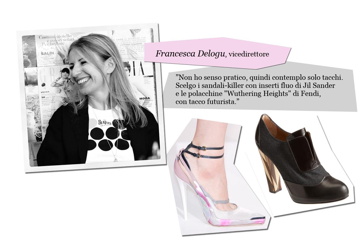 05 Francesca Delogu