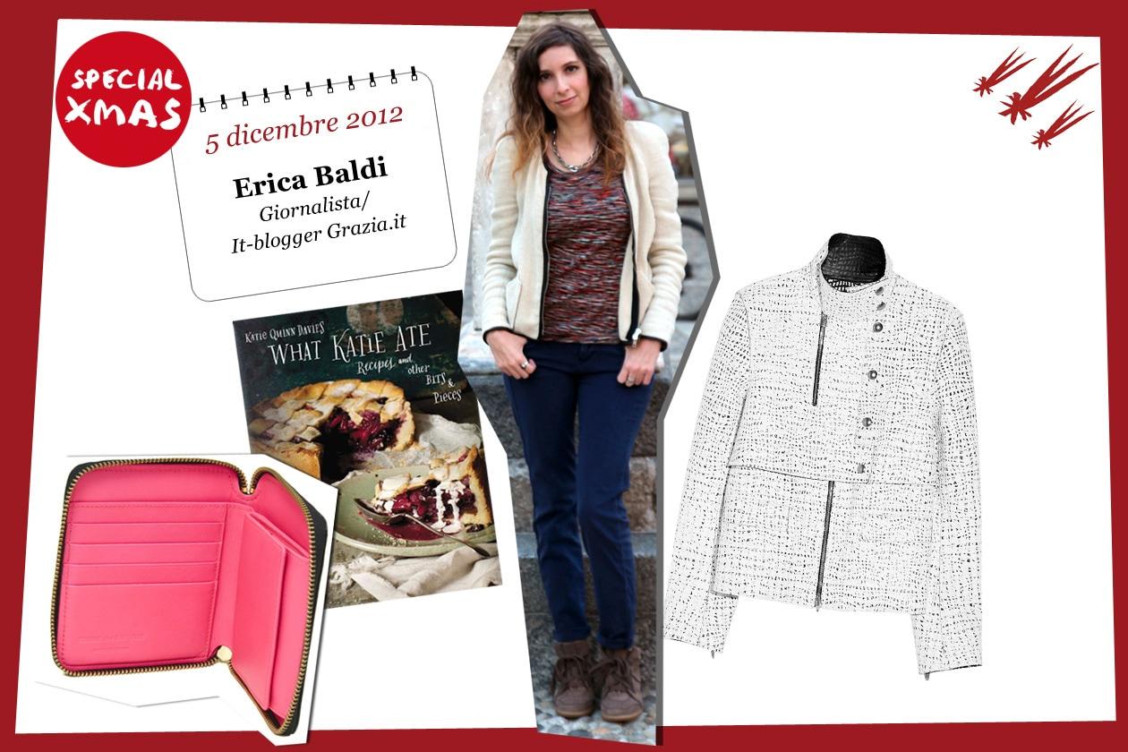 05 collage Erica Baldi