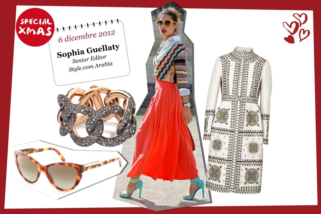 06 collage Sofia Guallaty