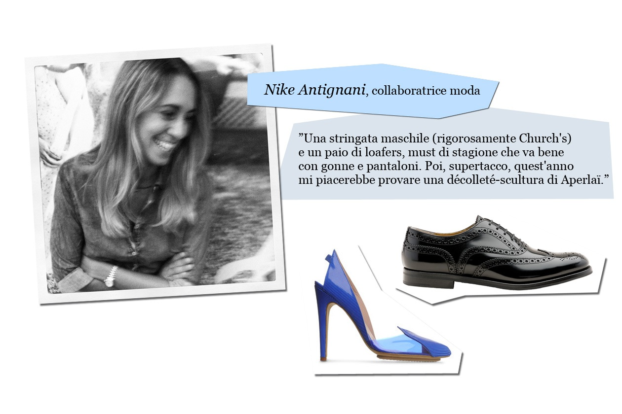 07 Nike Antignani
