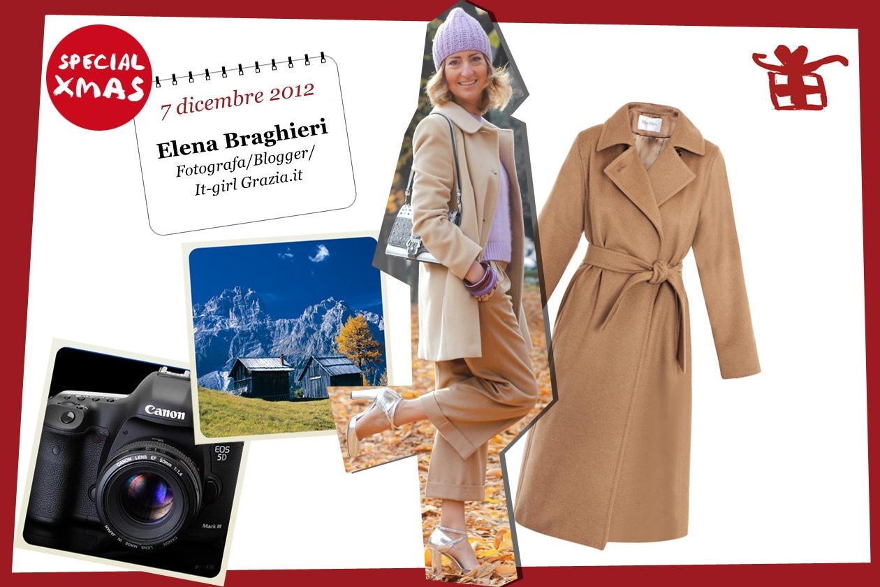 07 collage Elena Braghieri