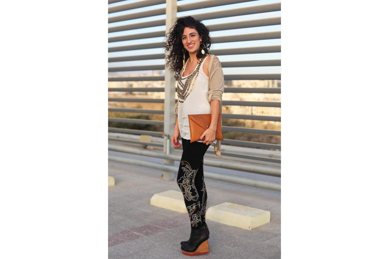 10.Amman Fashion Week Nov 7th 11th 2012, Jordan streetstyle 3 3