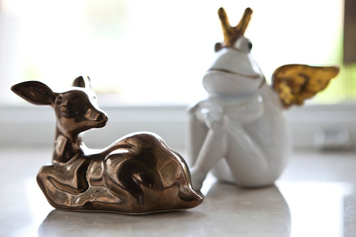 2011 collectors silvie 004