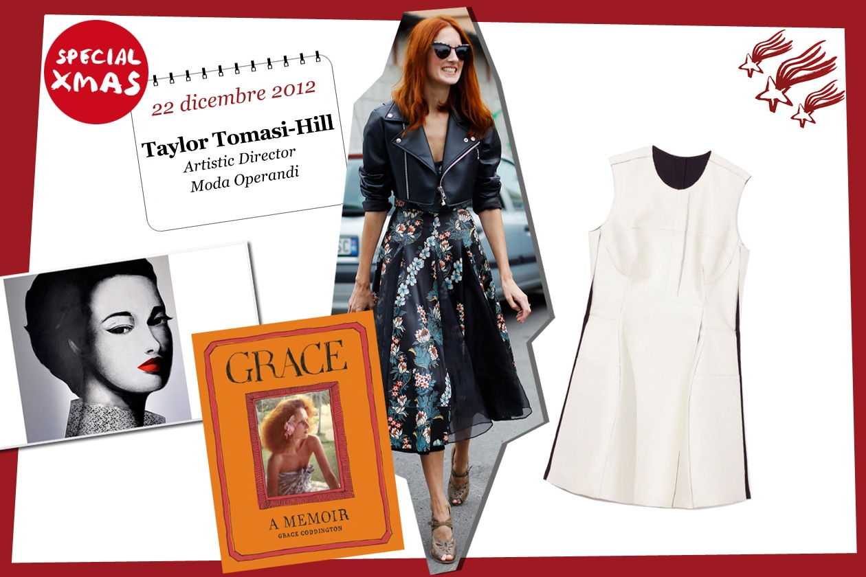 22 collage taylor tomasi hill