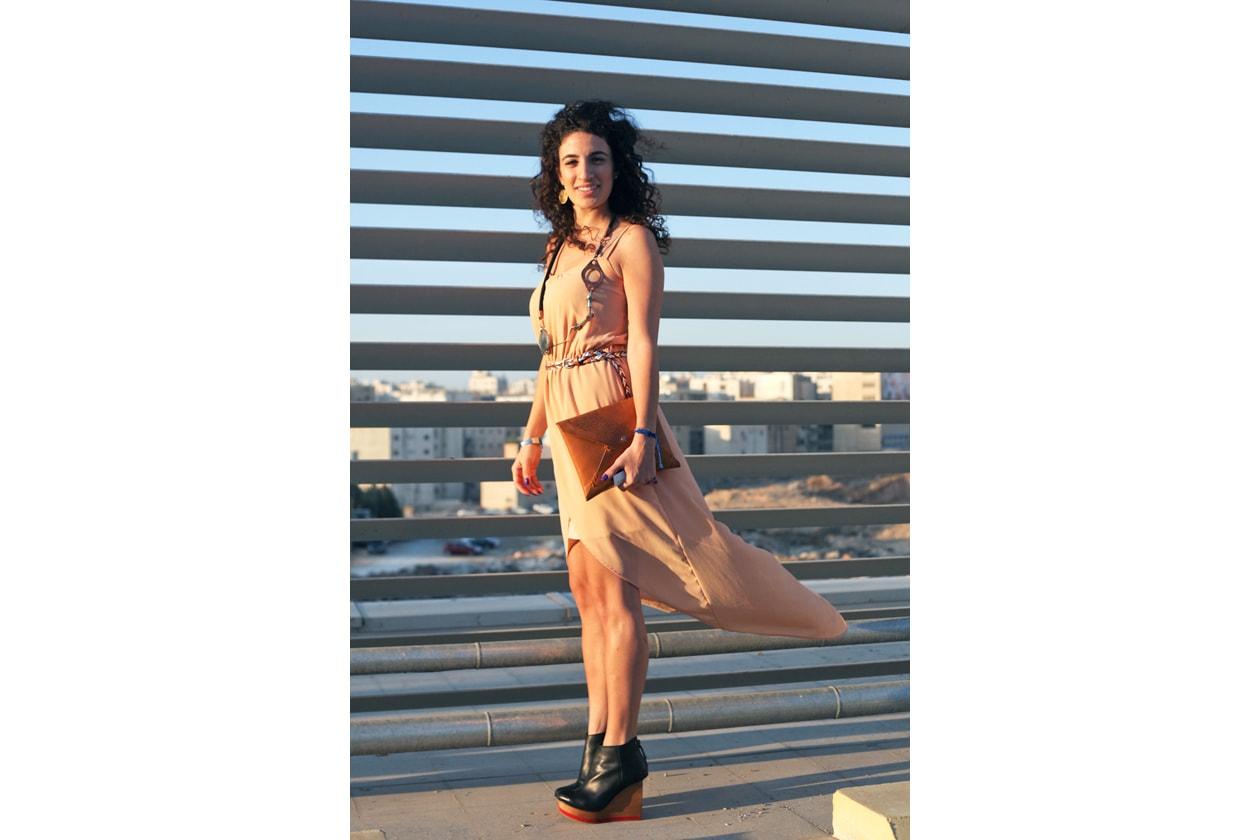 6.Amman Fashion Week Nov 7th 11th 2012, Jordan streetstyle 2 4
