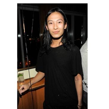Alexander Wang da Balenciaga