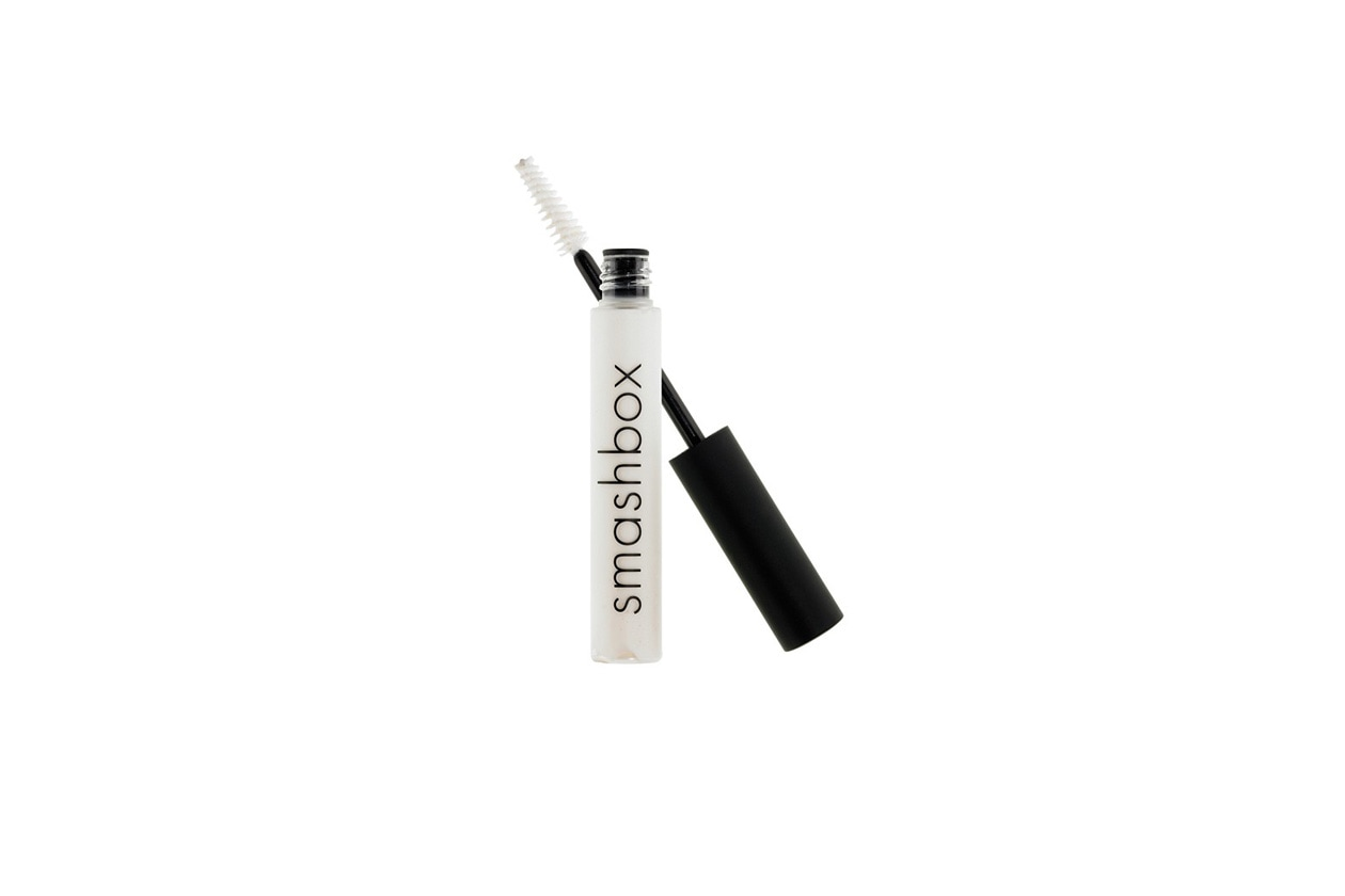 Beauty Ciglia layer lash primer smahsbox