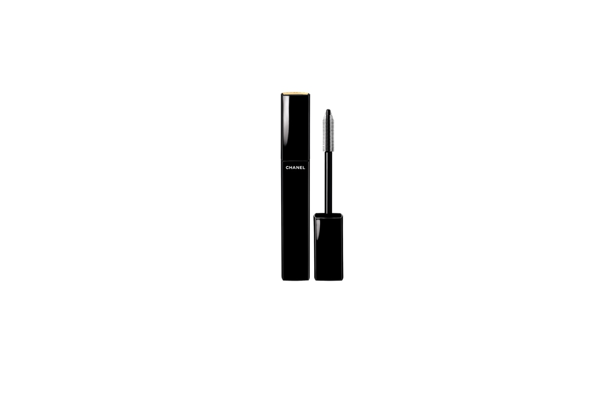 Chanel Sublime Mascara Waterproof €29.50