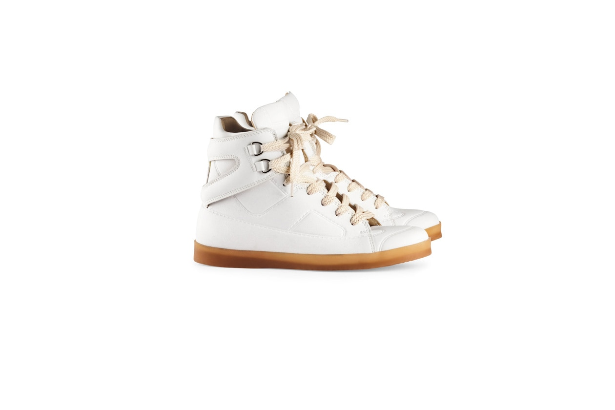 Flat Shoes Sneakers H&M