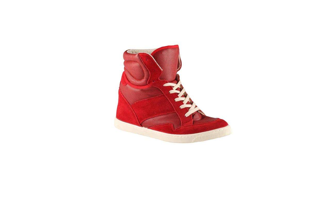 Flat Shoes Sneakers aldo