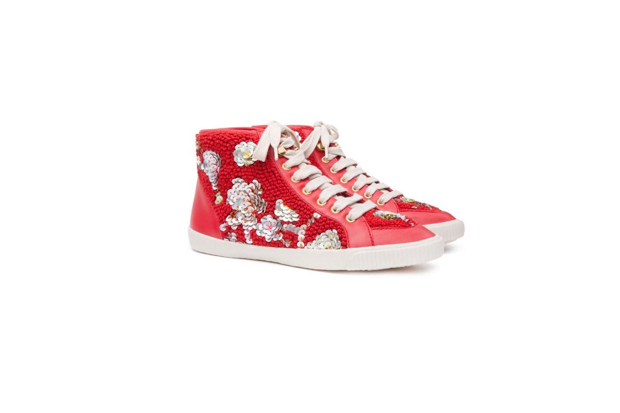 Flat Shoes Sneakers bimba&lola