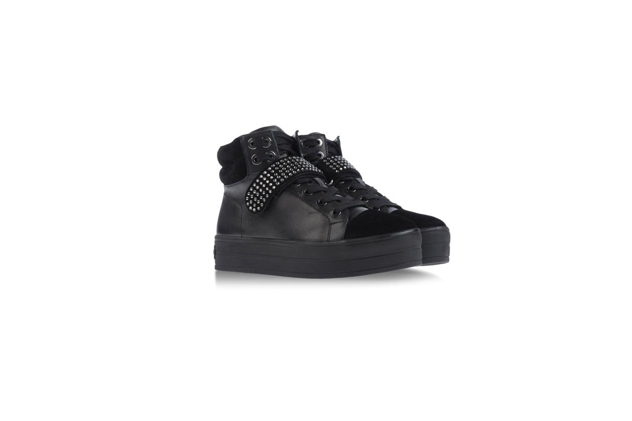 Flat Shoes Sneakers sonia rykiel