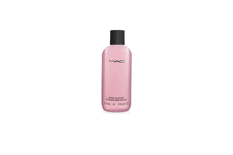MAC Cosmetics Brush Cleanser