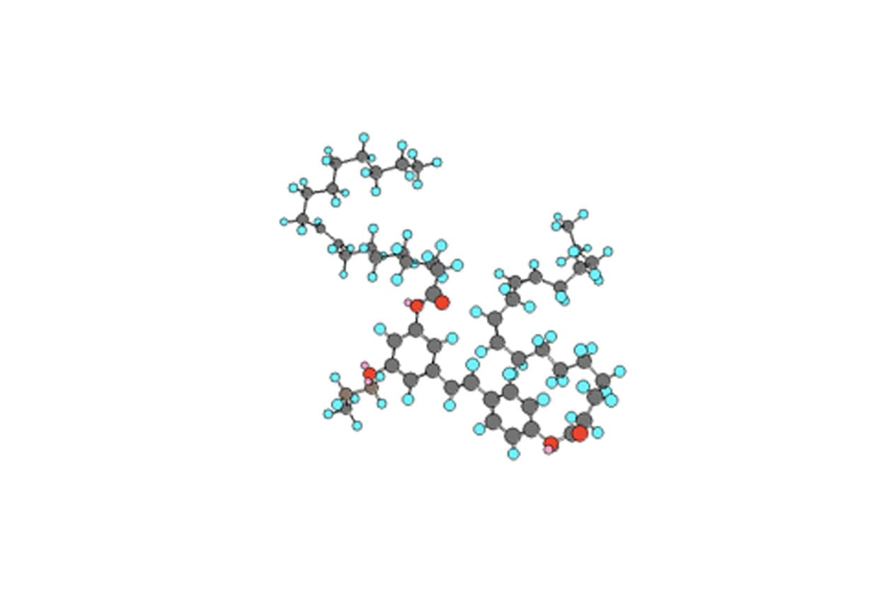 Molecola Caudalie