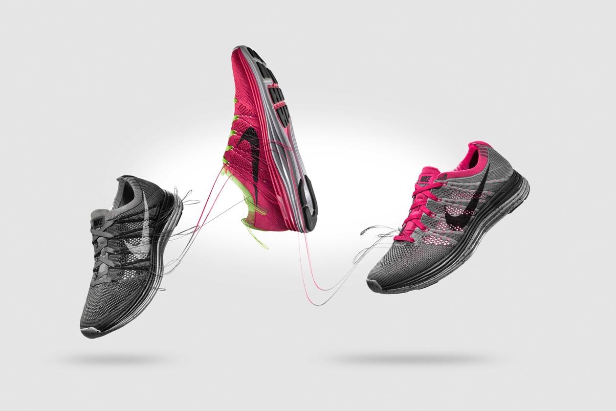 NikeFlyknitMultiShoe2C