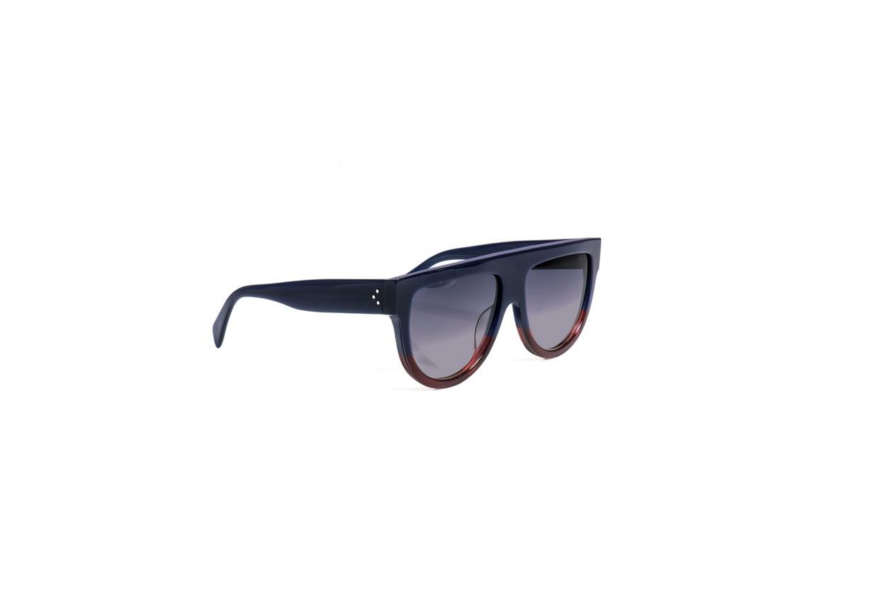 celine occhiali matches