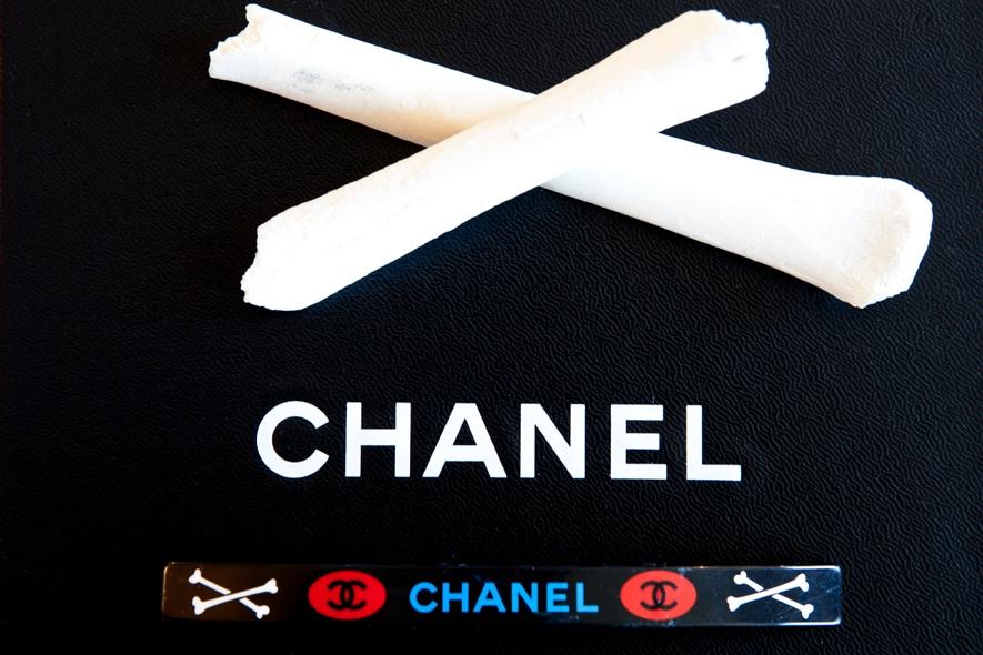 chanel 006