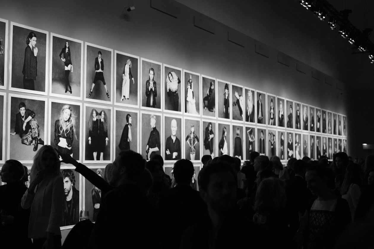 chanel mostra1