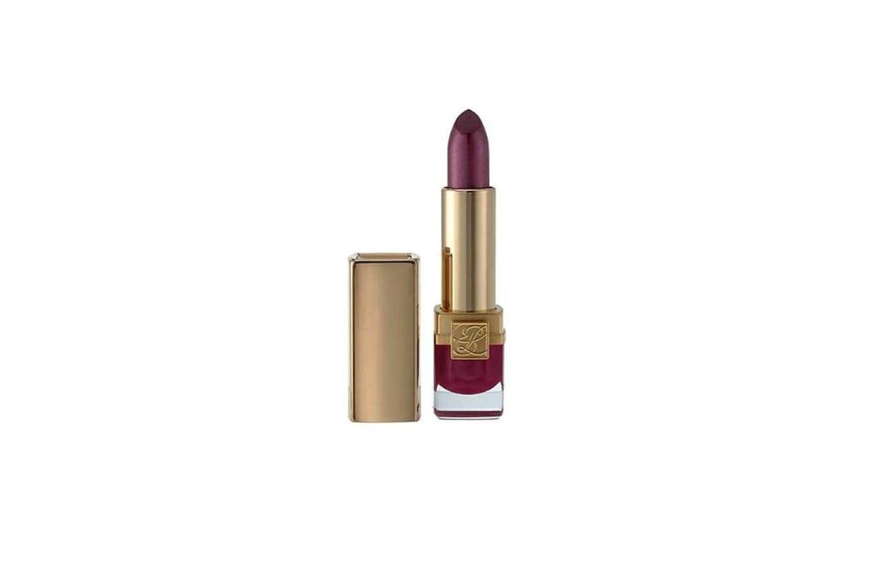 estee lauder pure color long lasting lipstick profile