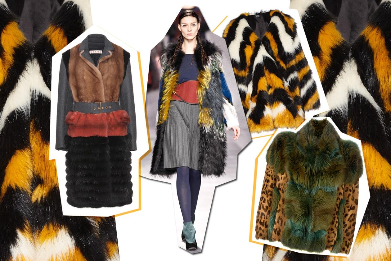 cover fur