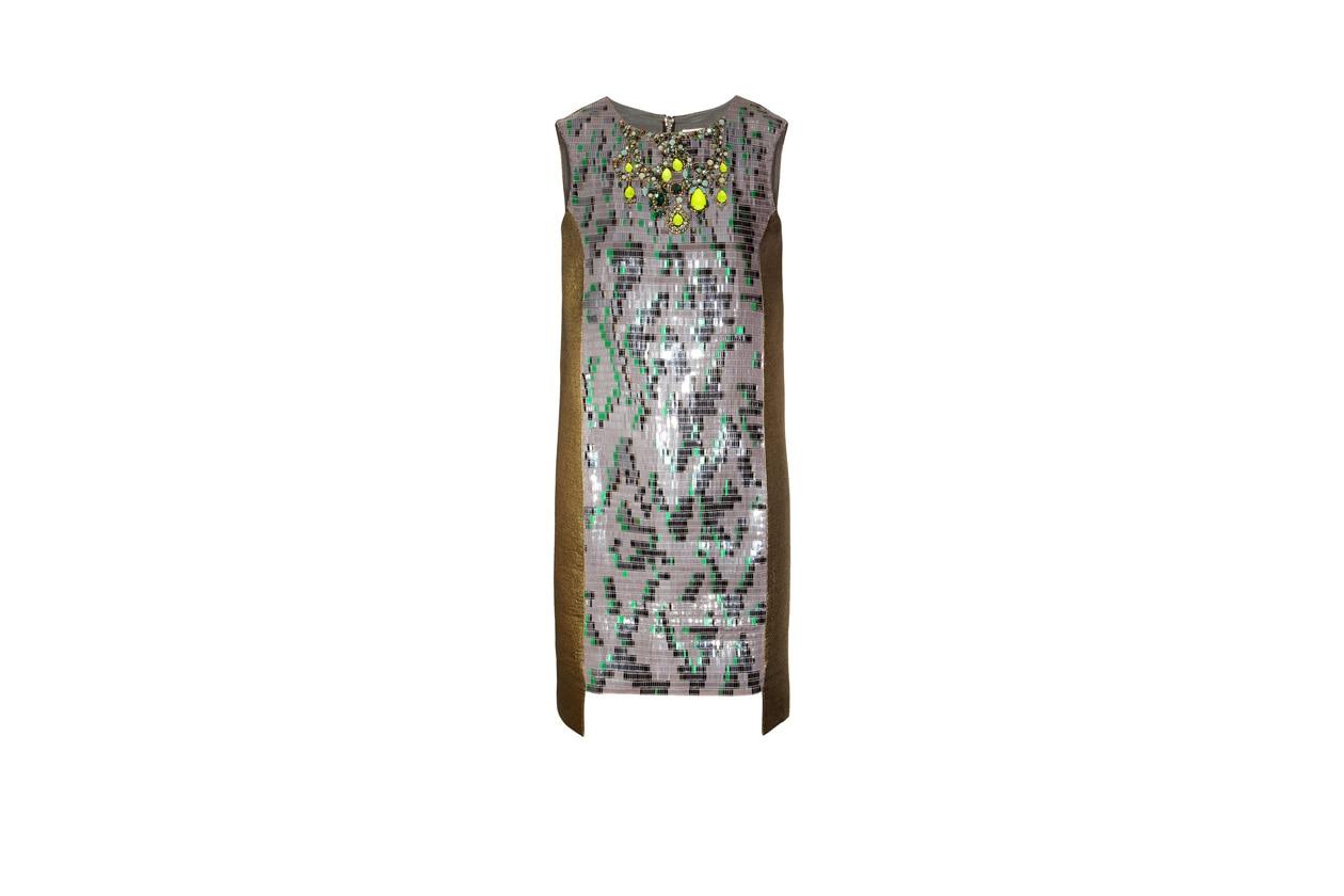 TopList abiti borse gioiello 321957