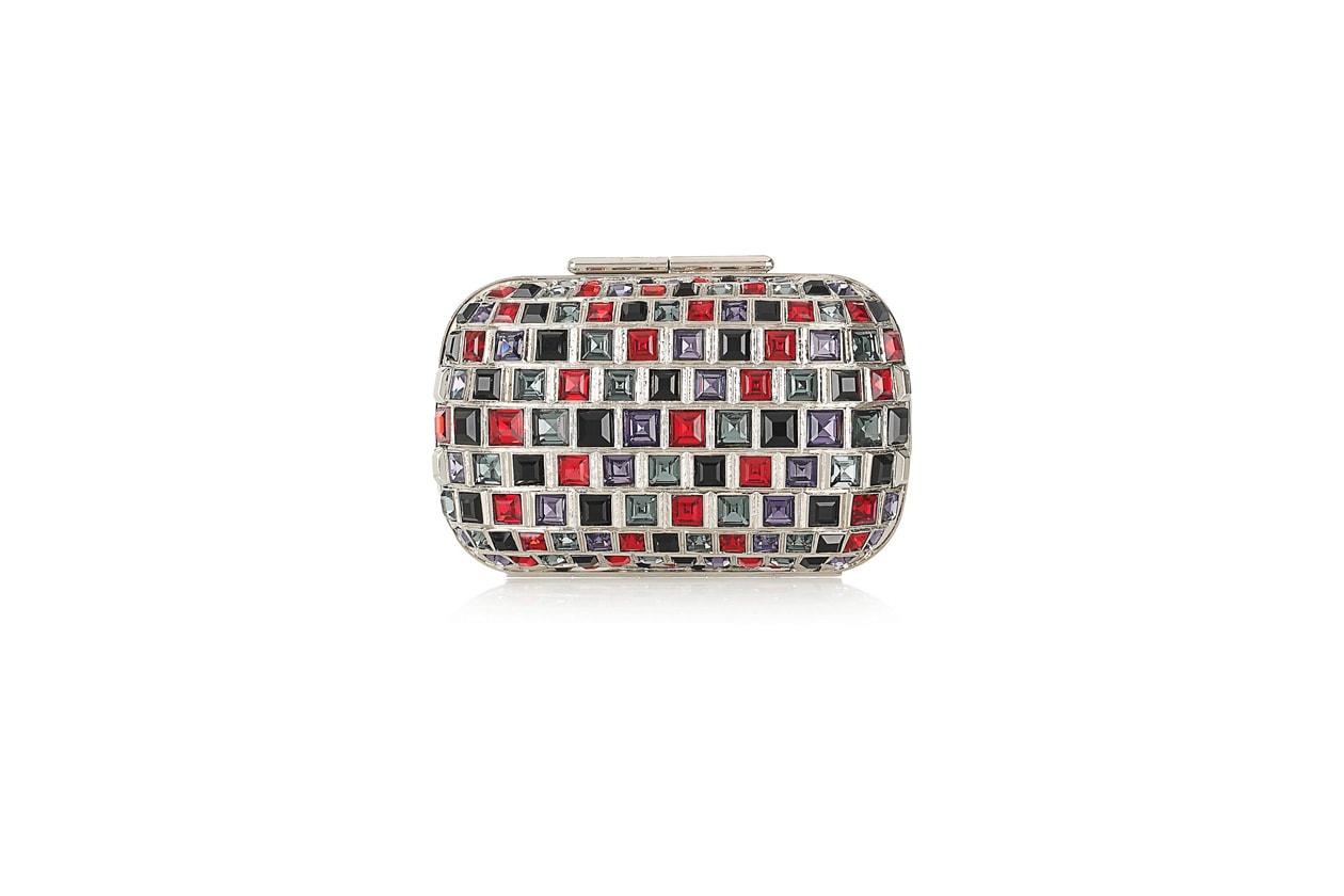 TopList abiti borse gioiello 320857